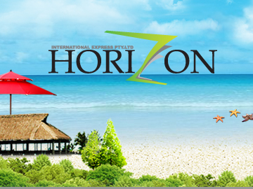 T-Website-Homepage-Horizonie-AU-GMD