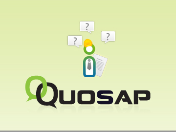 T-Website-Quosap-GMD