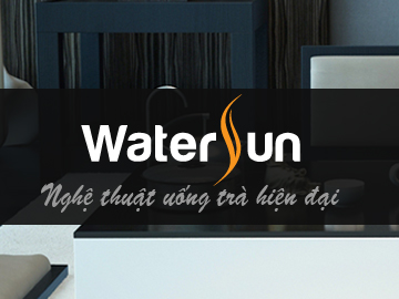 T-watersun-GMD1
