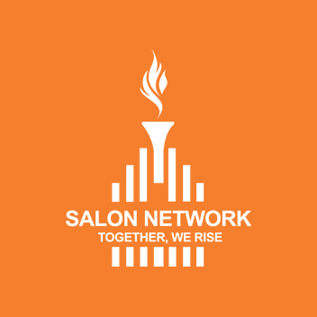Salon Network
