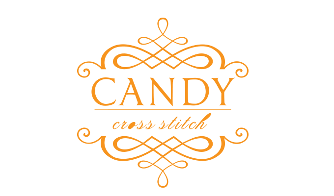 Candy Cross