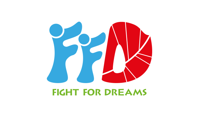 Fight For Dreams